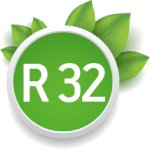r32 ECO