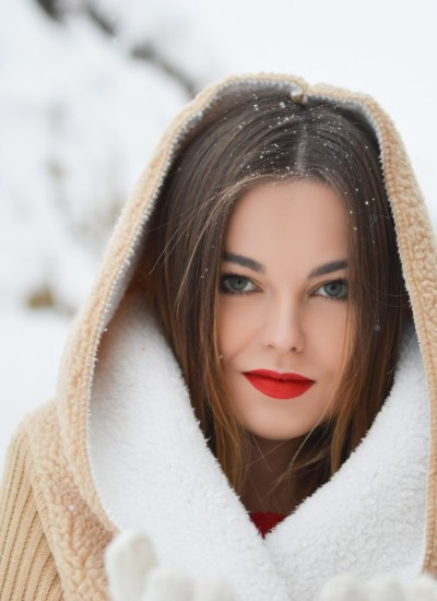 How to Improve Your Skincare Routine for the Winter*