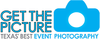 Get The Picture Austin, Texas Best Event Photography
