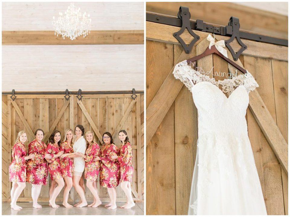 15 Birmingham Wedding Ceremony & Reception Venues - Park Crest Event Center Wedding