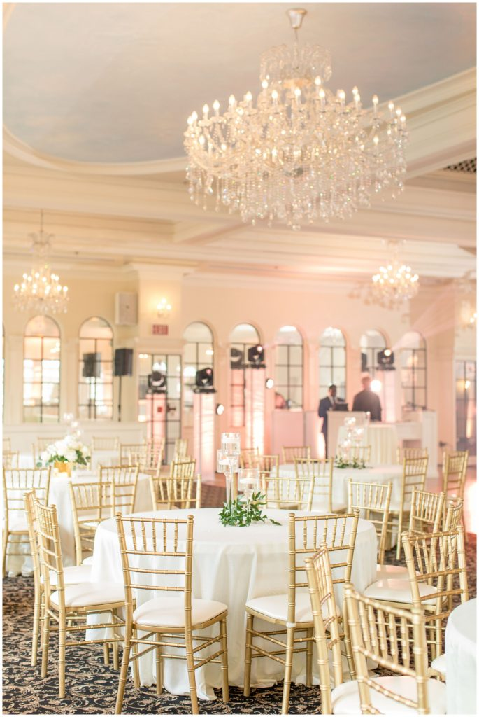Birmingham, Alabama Wedding & Reception Venues the Florentine Building
