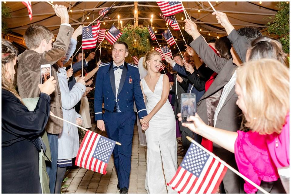 Long Hollow Gardens Wedding Nashville, TN - Birmingham, Alabama Wedding Photographers 5