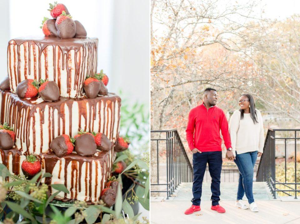 Best of 2020 Wedding Photos from Katie & Alec Photography - Birmingham, Alabama Wedding Photographers