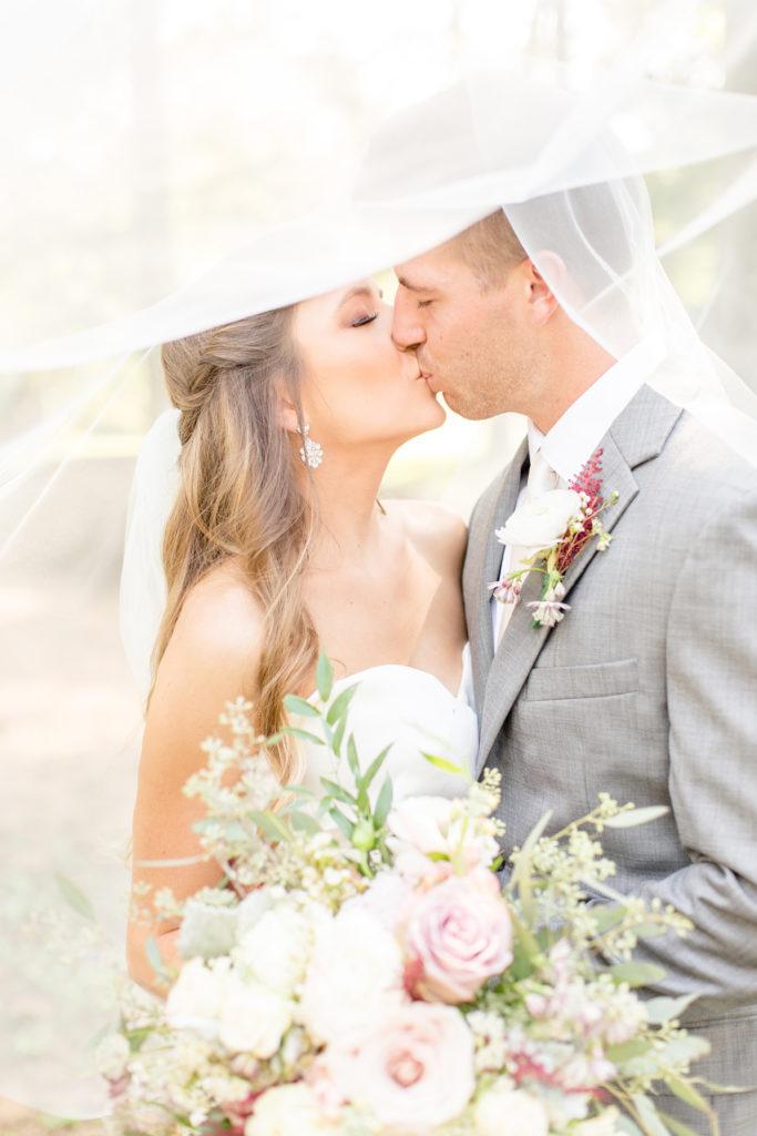New Birmingham, Alabama Wedding & Senior Photographers Katie & Alec Photography - Best of 2020 Weddings, Engagements & Seniors 6