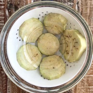 eggplant prep 2