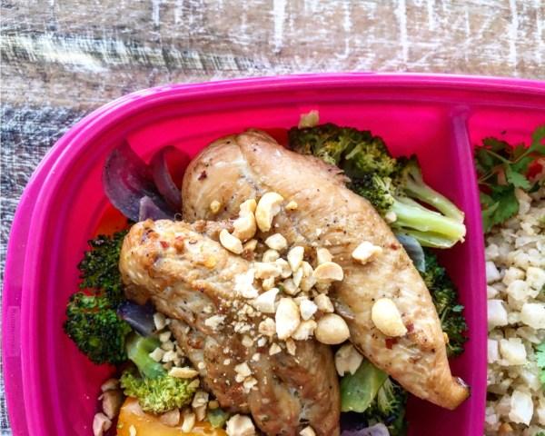 stir fry meal prep 4