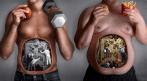 healthyunhealthybody