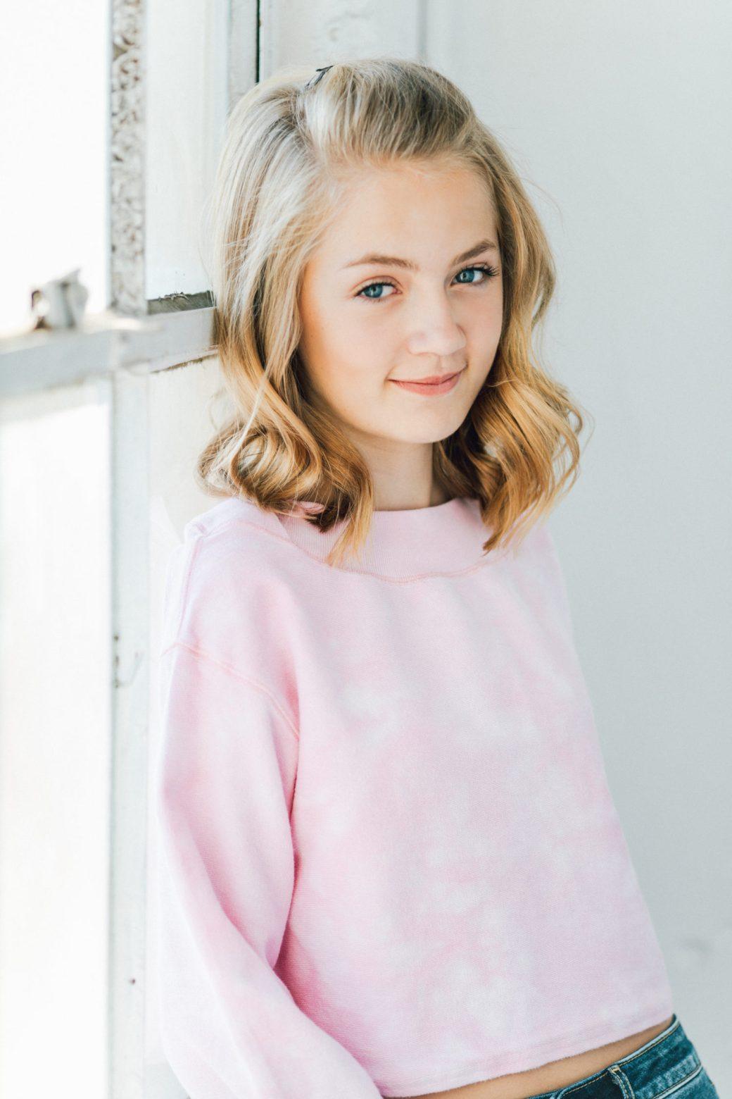 Katie Beth Hall