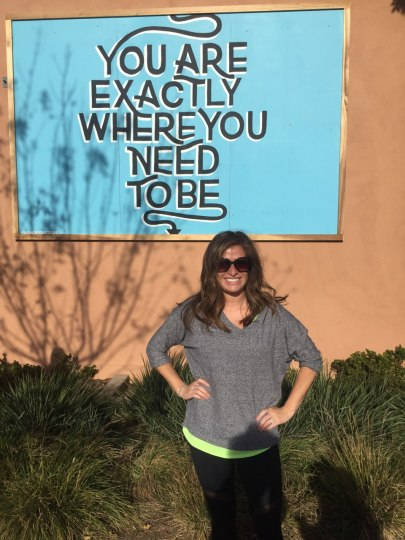 katie bisbee-peek, peek counseling, counselor in denver, denver teen therapy, young adult counseling, denver counselor