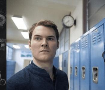 13 reasons why, season 3, teen suicide, depression. high school, netflix series, suicide