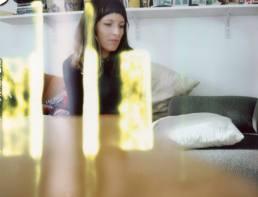 Katie-Burns-2015-by-Eric-Miller