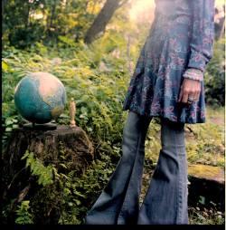 Katie-Burns-Weighted-Balloon-backyard
