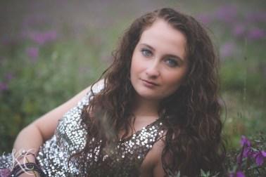 Katie Cannon Photos, Alaska, Hatcher Pass, Nature, natural, lifestyle, Photography (1 of 1)-2