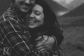 Lifestyle, Alaska, couple, love, hatcher pass, Palmer, lifestyle photographer (1 of 1)