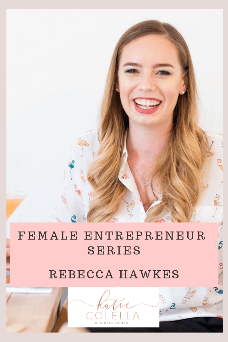 coach, mindset, confidence, mentor, rebecca haw