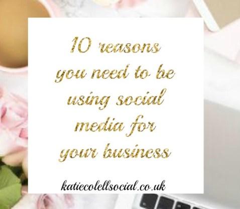 10-reasons-sm