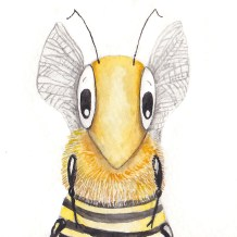 Bee Passport