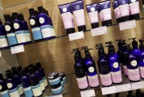 Neal's Yard Remedies Products