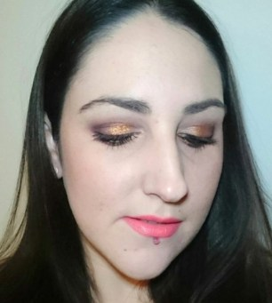 My favourite beauty trends for 2017 beauty trends makeup trends beauty fashions