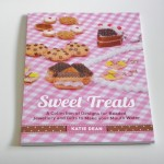 Sweet Treats Cover