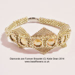 diamonds_are_forever_bracelet
