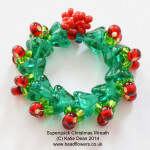 Superquick_Christmas_Wreath