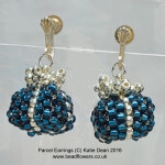 Parcel_earrings