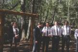 Ceremony-0166