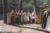 Ceremony-0244