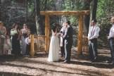 Ceremony-0279