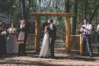 Ceremony-0351