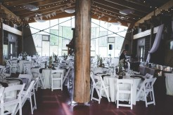 Reception-0391