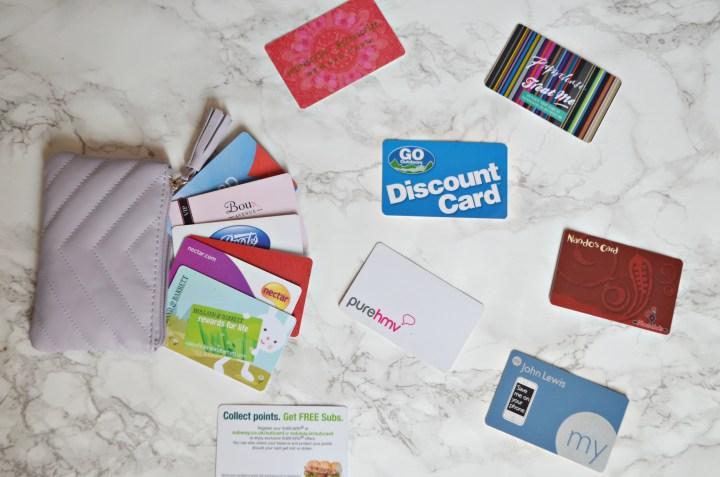 member-cards-2