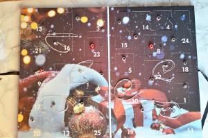 The Watch Supermarket Luxury Jewellery Advent Calendar