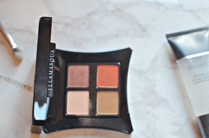 makeup-tutorial-3