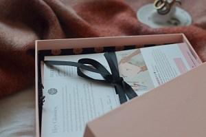 Glossybox Beauty Subscription Box | November 18