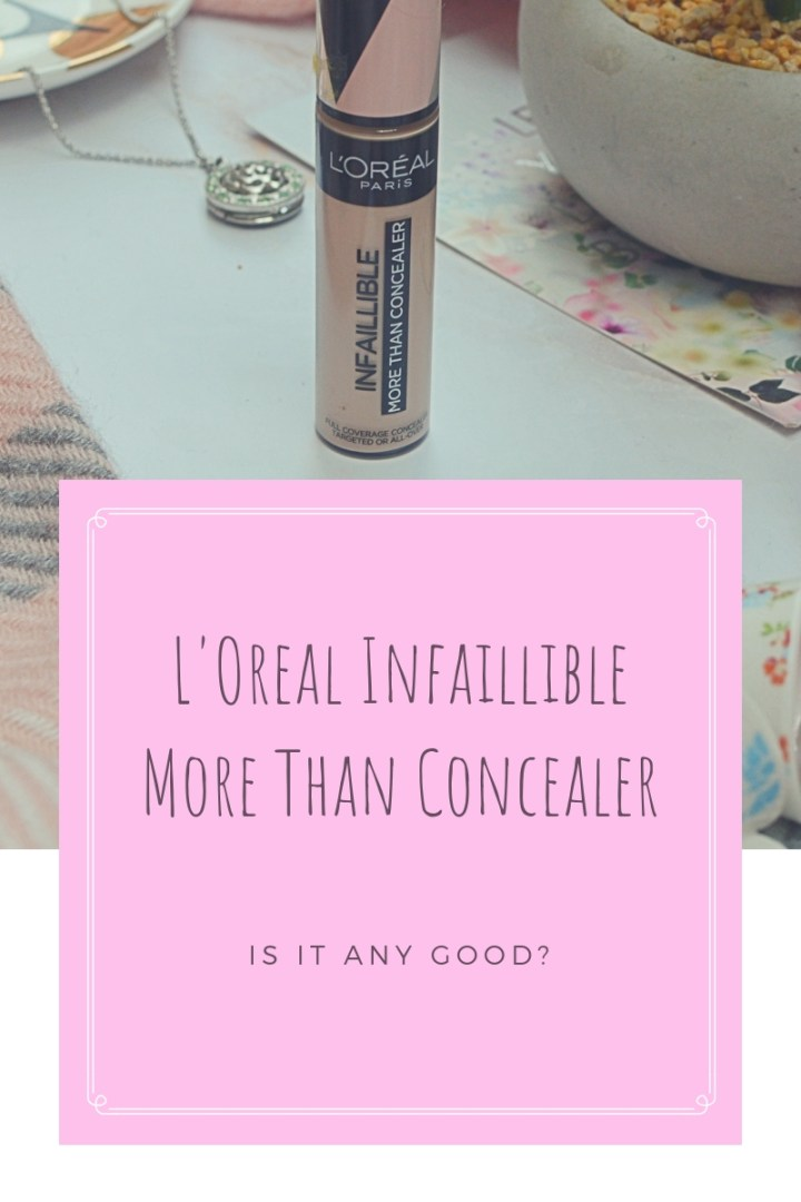 more than concealer (1)