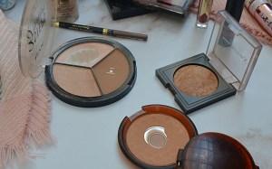Drugstore Makeup Must Buys