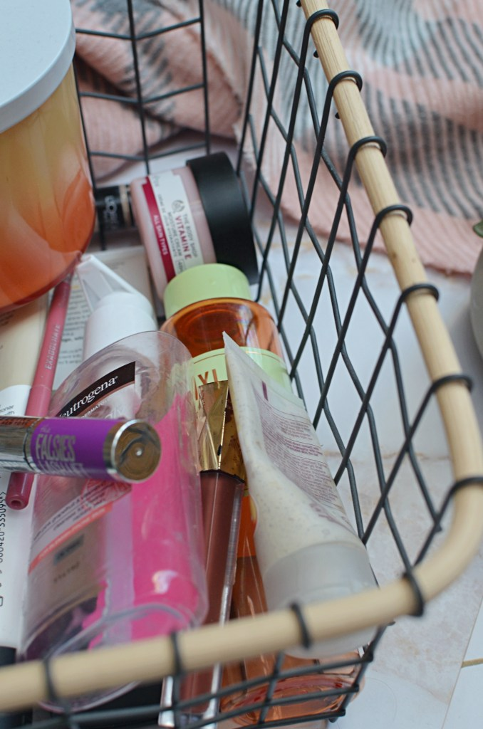 Product Empties | Skincare, Haircare, Makeup