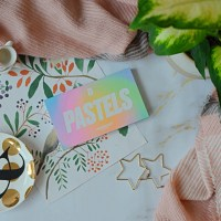 Review | BeautyBay Pastels Palette