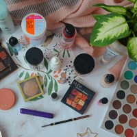 20 Favourites for 2020 | Skincare, Haircare & Makeup Favourites