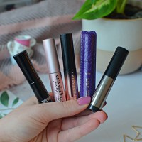 5 Mini Mascara Reviews | Would I Buy The Full Size?