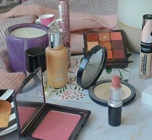 FOTD, Makeup Look, Instagram Picks My Makeup