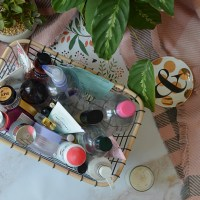 July & August 21 Empties | Skincare, Haircare & Makeup | Would I Repurchase?