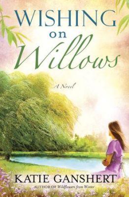 wishing on willows no typo