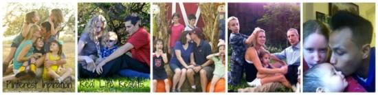 realfamilyphotos