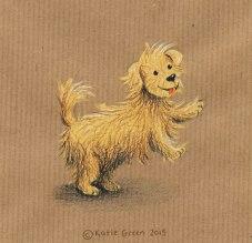 Topsy-the-tatty-terrier