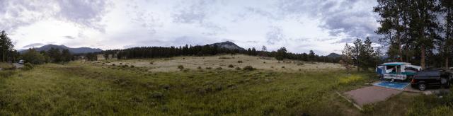 campsite_pano