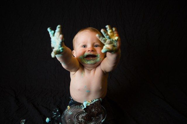 teddy-cake-smash-8518