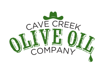 Cave Creek Olive Oil Company